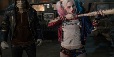 david ayer suicide squad director's cut ayer cut hbo max warner bros.