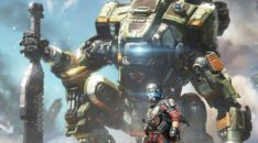 Titanfall 2, Vince Zampella, DICE LA, Respawn Entertainment, EA Play