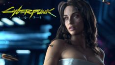 News You Might've Missed on 6/24/20: Cyberpunk 2077 Trailer Soon, Hitman 3 Info More