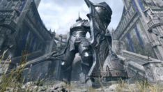 Demon's Souls, Bluepoint Games, FromSoftware, Sony, PlayStation 5