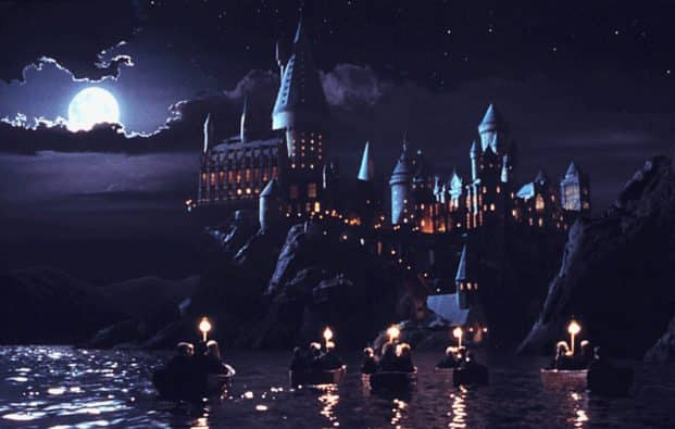 Harry Potter AAA Open-World Game Will Reportedly Release Next Year on PlayStation 5, XSX Avalanche Software Warner Bros. Interactive Entertainment
