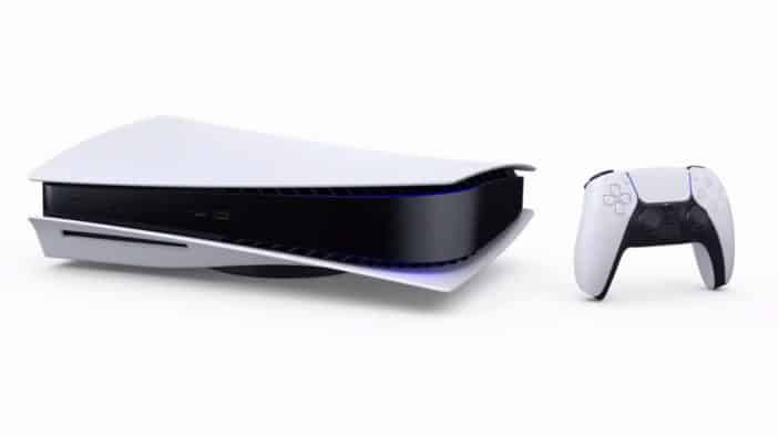 Sony PlayStation 5 release date launch middle November 2020, after Microsoft Xbox Series X launch date