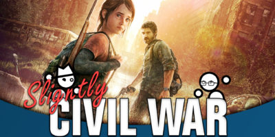 slightly civil war yahtzee croshaw jack packard the last of us naughty dog