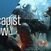 Our PlayStation 5 Event Predictions - The Escapist Show The Escapist Indie Showcase