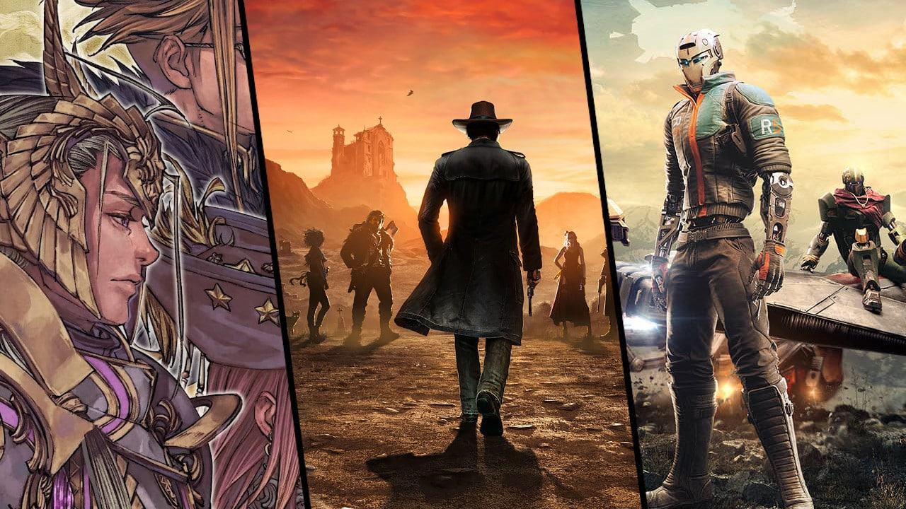 Three Other Single Player Games To Watch Out For In June 2020