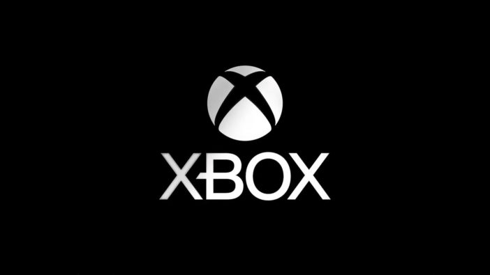 Microsoft Xbox Series X first-party games showcase Xbox 20/20 July 23 date Halo Infinite Perfect Dark Fable Senuas Sacrifice: Hellblade II Xbox Game Studios next-generation games
