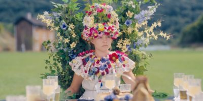 midsommar director ari aster next film horror comedy 4 hours long