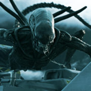 ridley scott alien franchise develop further xenomorph eggs after Alien: Covenant