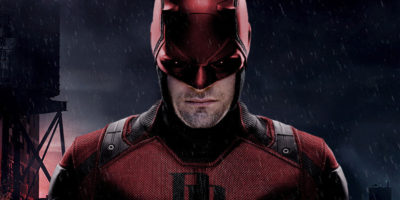 Daredevil Marvel Studios Disney+