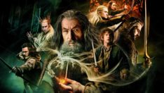 Jon Burton TT Games $1 million pitch The Hobbit video game The Lord of the Rings Traveller's Tales