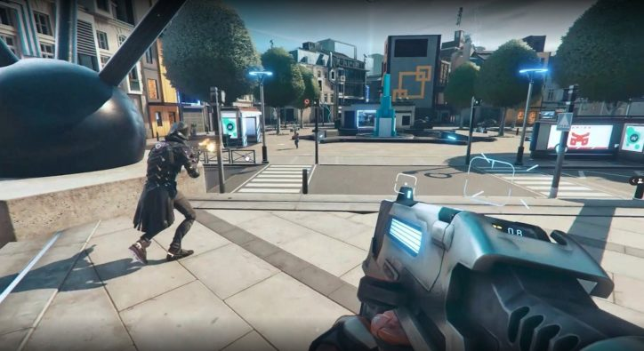News You Mightve Missed on 6/29/20: Ubisoft Battle Royale, Warzone Update, & More Hyper Scape