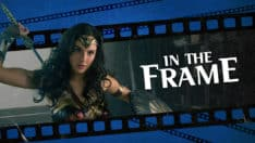 movie 2017 Wonder Woman is about what it means to be a hero, morals, and justice, flawed human nature, Patty Jenkins Gal Gadot