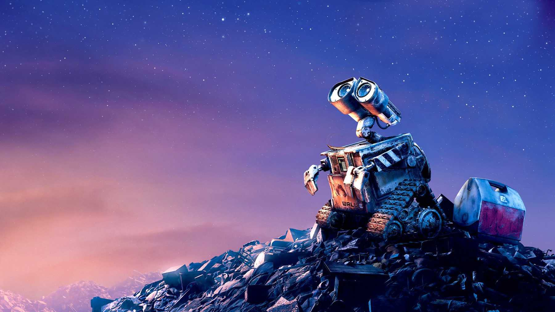 How Pixar Changed American Animated Storytelling Toy Story Monsters Inc. Up Moana Finding Nemo WALL-E Cars Brave