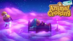 News You Mightve Missed on 7/28/20: Animal Crossing Summer Update 2, Phantasy Star Online 2 Steam, Pokémon GO August 2020 Community Day, Street Fighter V Summer Update new characters, Power Rangers: battle for the Grid Collectors Edition physical