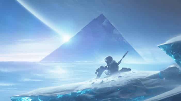 Destiny 2: Beyond Light Expansion Delayed to November by Bungie covid-19 pandemic