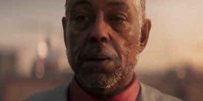 Far Cry 6, leak, Ubisoft Forward, cinematic, Giancarlo Esposito