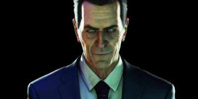 Valve Half-Life 3 procedural generation Half-Life: Alyx canceled projects revealed in Half-Life: Alyx - Final Hours by Geoff Keighley