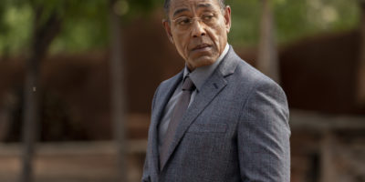 Giancarlo Esposito Far Cry 6