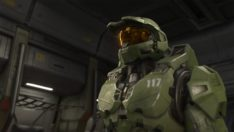 343 Industries, Halo Infinite, Xbox Series X, Phil Spencer, Microsoft, free-to-play