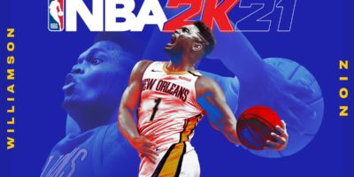 NBA 2k21, 2k, PlayStation 5, Xbox Series X, next-gen