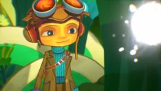 News You Mightve Missed on 7/23/2020: Xbox Games Showcase news & trailers: Psychonauts 2, Everwild, Tetris Effect: Connected, The Gunk, Forza Motorsport