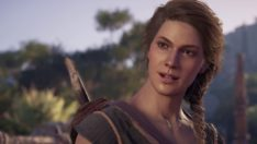 News You Mightve Missed on 7/21/20: Kassandra Was Almost AC Odyssey Lead, PS5 Demo Units, Splatoon 2 Samurai Jack battle through time deadly premonition 2