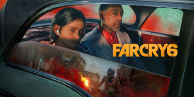 far cry 6, ubisoft forward, anthony gonzalez, giancarlo esposito