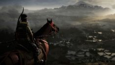 News You Mightve Missed on 7/27/2020: Ghost of Tsushima Update, Call of Duty: Black Ops Cold War Logo Leak, Persona 5 Scramble: The Phantom Strikers west Koei Tecmo, Arms North American Open August 2020 PS Plus games
