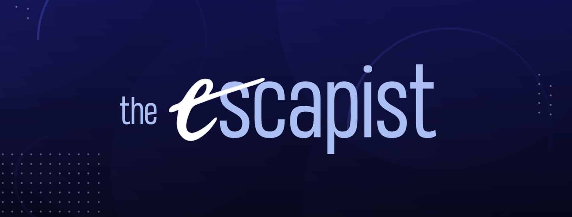 www.escapistmagazine.com