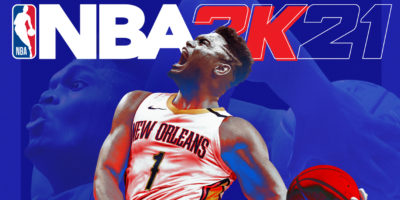 NBA 2K21 $69.99 next-gen price increase video game prices for PlayStation 5 & Xbox Series X