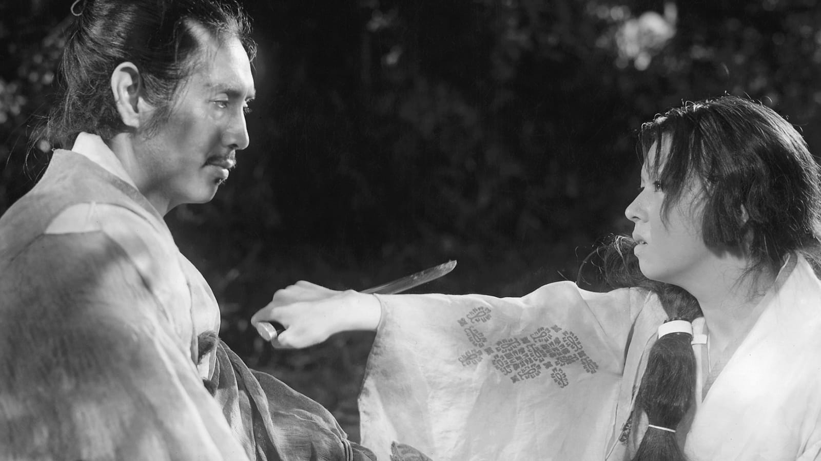Akira Kurosawa samurai films and profound global and Japanese influence on westerns, Ghost of Tsushima, and more: Seven Samurai, Sanjuro, Yojimbo, The Hidden Fortress, Ran, Throne of Blood, and more