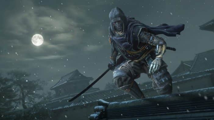News You Mightve Missed on 7/29/20: Sekiro Update Tony Hawk Pro Skater 1+2 soundtrack Sea of Thieves update Mario Kart Tour Wild West New Super Lucky's Tale