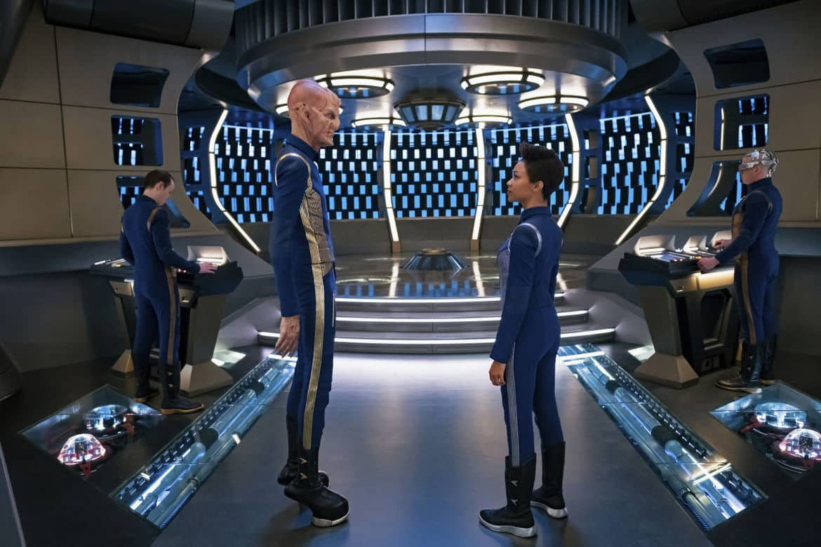 Star Trek transporter legality law technical philosophical arguments, including body and mental death scenarios