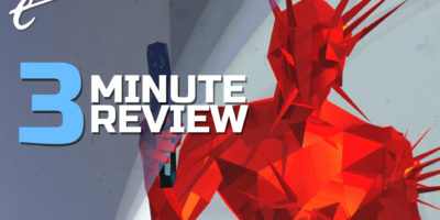 Superhot: Mind Control Delete | Review in 3 Minutes Superhot Team