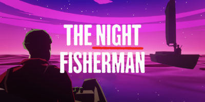 The Night Fisherman Far Few Giants free confrontation narrative game