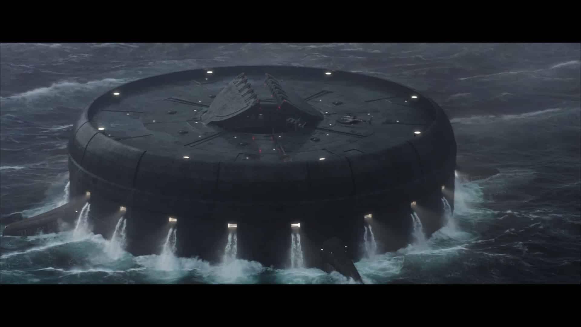 how to punish supervillains punishment court and prison options for legality: Zod in the Phantom Zone, Raft, Arkham Asylum, brainwashing