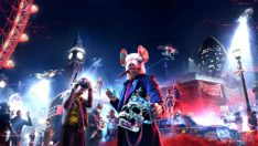 Watch Dogs: Legion, Ubisoft Forward, PlayStation 5, Xbox Series X next-gen plans Smart Delivery release date