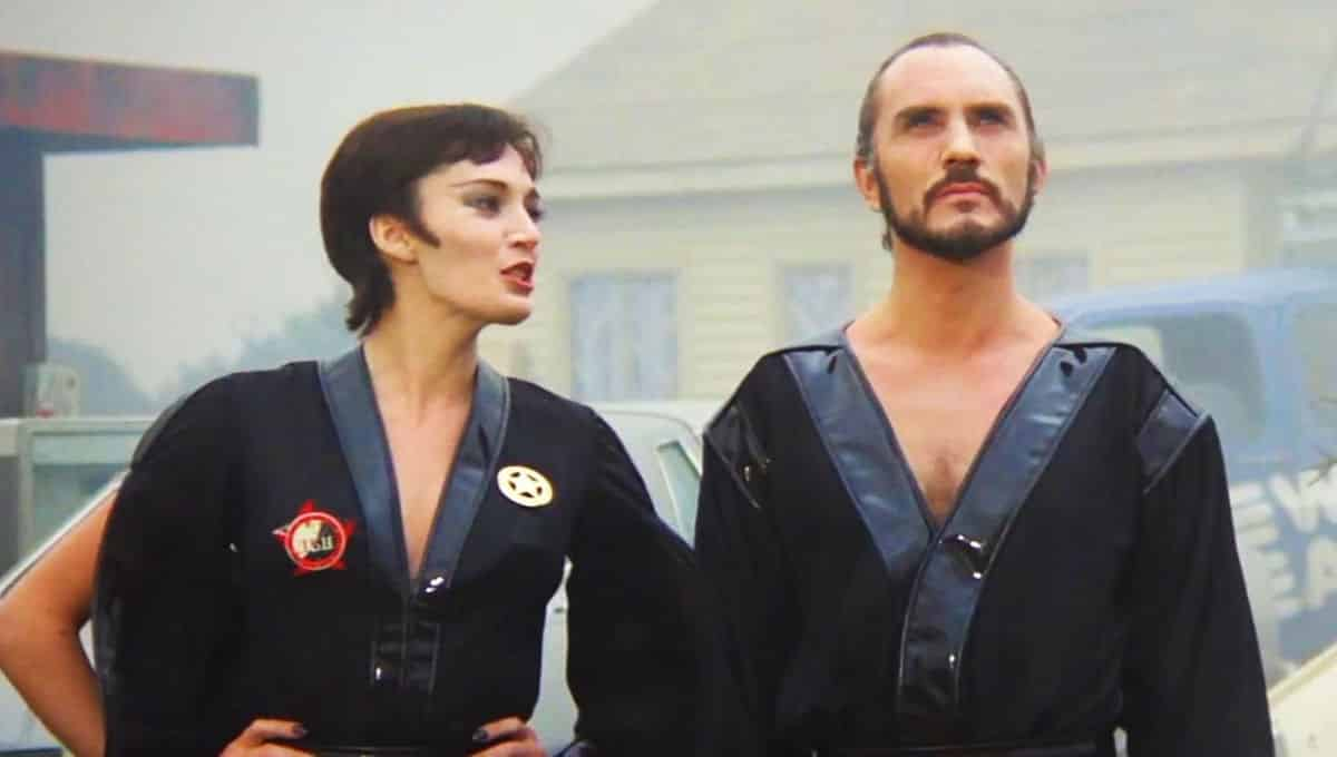 General Zod how to punish supervillains punishment court and prison options for legality: Zod in the Phantom Zone, Raft, Arkham Asylum, brainwashing