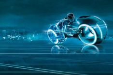 Tron 3 Lands Director Garth Davis with Jared Leto, Will Not Be a Sequel