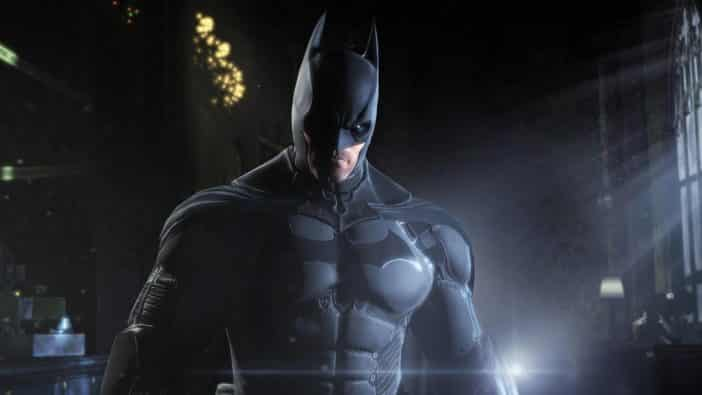 News You Mightve Missed on 8/17/20: New Batman Game Tease WB Games Montréal, Linkin Park Beat Saber, Microsoft Flight Simulator, Master Roshi Dragon Ball FighterZ, Epic Games developers removed for Fortnite in iOS Apple App Store