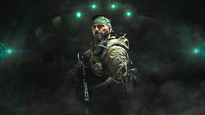 Call of Duty: Black Ops Cold War, Activision, Next-gen, trailer,