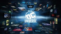 With Warner Bros. / WarnerMedia laying off so much of DC Comics, DC Universe may also shut down, its content likely pushed to HBO Max.