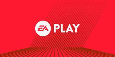 EA Play, EA Access, Origin Access, subscription, rebrand
