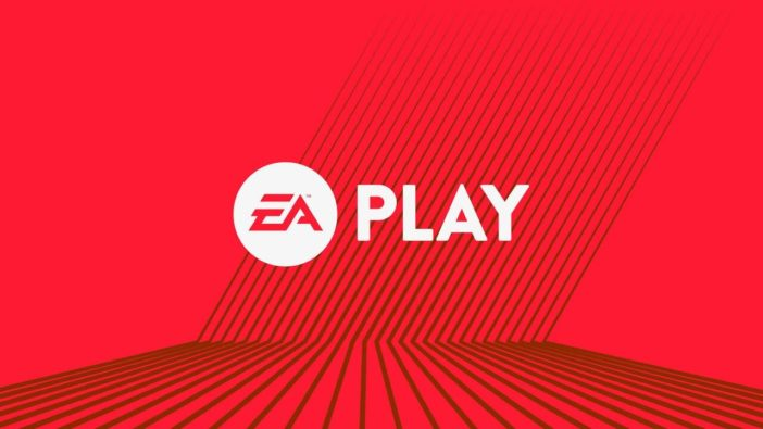 EA Access & Origins Access Are Being Combined, Rebranded as EA Play
