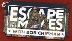 black is king review escape to the movies bob chipman beyonce