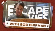 Pretending I'm a Superman: The Tony Hawk Video Game Story review Escape to the Movies Bob Chipman