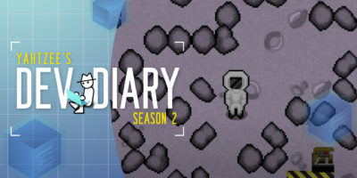 Yahtzee Croshaw Dev Diary Absolute Units - Yahtzee's Dev Diary