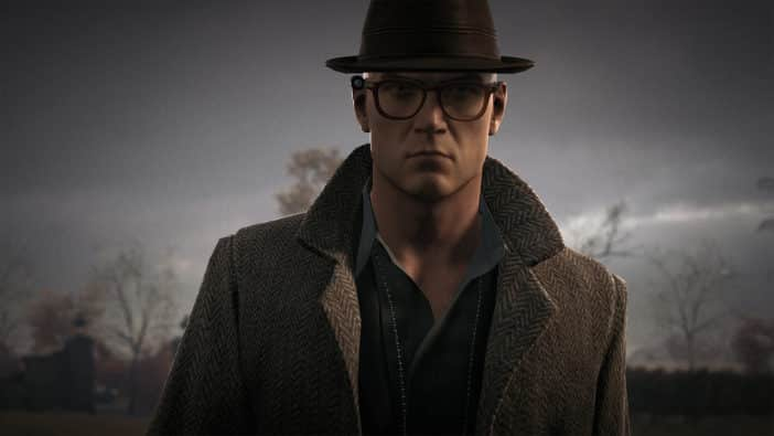 Hitman 3, Epic Games Store, PC, exclusive, IO Interactive, World of Assassination trilogy