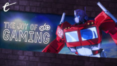 transformers: devastation platinumgames the joy of gaming nate najda