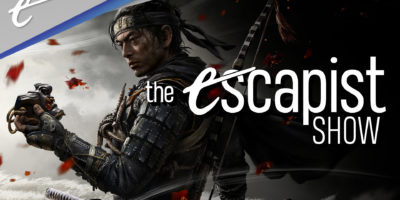 No, Games Shouldnt Return to Just Black-and-White Morality - The Escapist Show